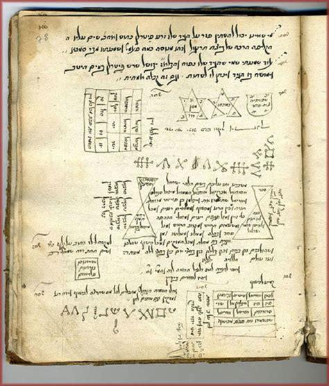 the bach manuscript ben book 16 books manuscript