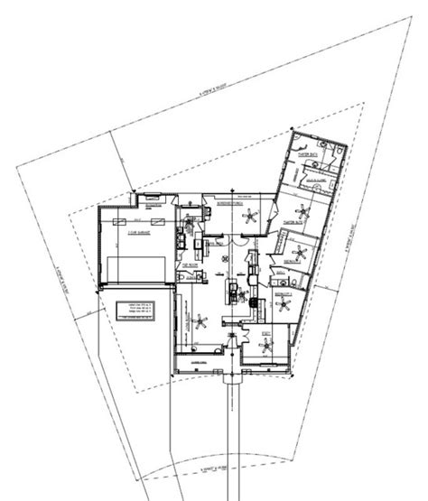 cul de sac floor plans cul de sac craftsman bungalow craftsman floor plan