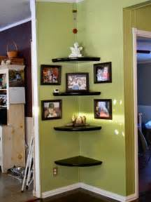 house makeovers manufactured home makeover joy studio design gallery
