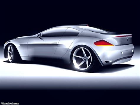 Bmw Design by Bmw Design By Mtpocketz On Deviantart