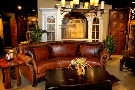 San Antonio Furniture Stores by Furniture Showroom San Antonio Furniture Store