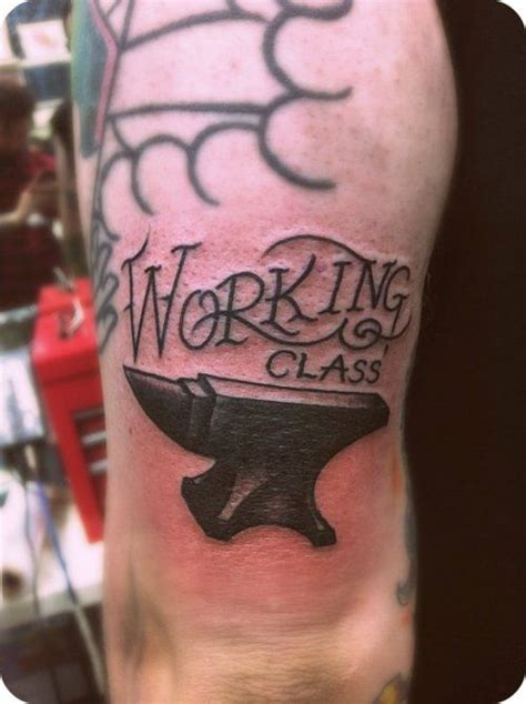 working class tattoo 17 best images about for the of oi on