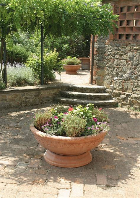 Winter Gardening Tips And Ideas Eye Of The Day Garden Winter Gardening Ideas