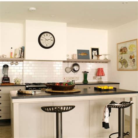 vintage kitchen design ideas 17 retro kitchen designs to inspire you shelterness