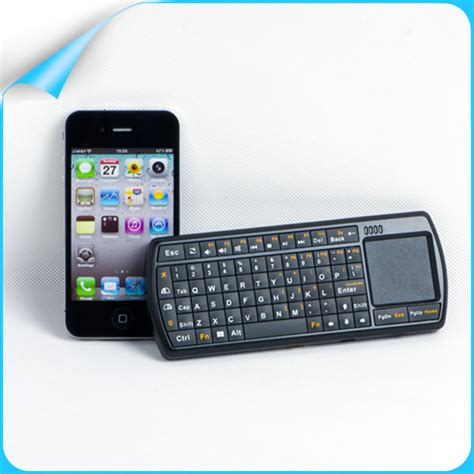 keyboard for android tablet bluetooth keyboard app for android tablet app to use