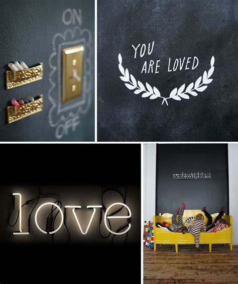 chalkboard design ideas www pixshark com images galleries with a bite