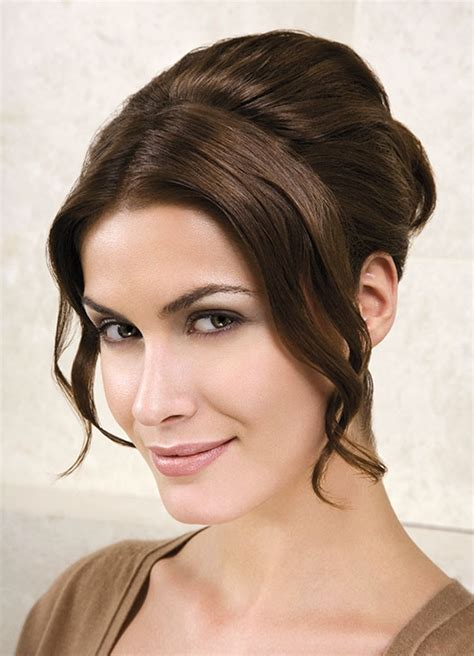 s hairstyles 30 great updos hairstyle for summer 2014 easy updos hairstyles hair updo