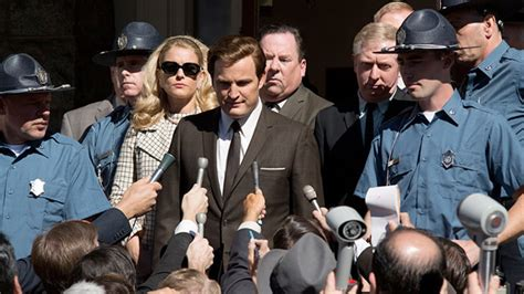 Chappaquiddick Official Trailer Second Trailer For Chappaquiddick With Jason Clarke As Ted Kennedy Firstshowing Net