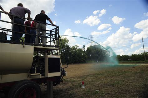cost of hydroseeding per acre 28 images wyoming county soil and water conservation