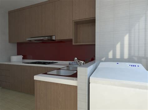 Kitchen Cabinet Hdb 16 Best 3rm Hdb Images On Pinterest Kitchen Ideas