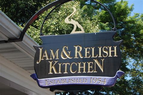 Kitchen Kettle To Shady Maple The Top 10 Things To Do Near Shady Maple Smorgasbord East