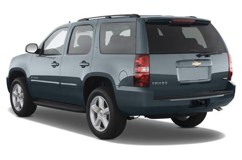 how do cars engines work 2009 chevrolet tahoe parental controls 2013 chevrolet tahoe reviews and rating motor trend