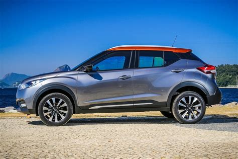 nissan kicks 2017 black nissan kicks 2017 авто фото