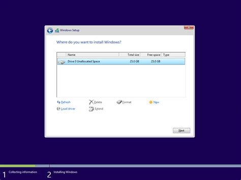 install windows 10 immediately how to install windows 10 build 9926