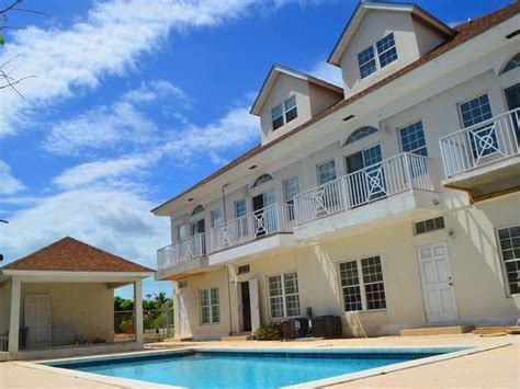 Nassau Property Records Nassau Condo Townhouse At Cable Id 29164