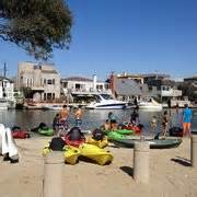 duffy boats rentals huntington beach huntington harbor boat rentals 127 photos 209 reviews