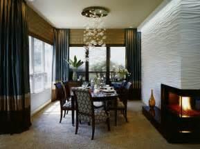 Kitchen Livingroom interior designing 101 from rebecca robeson san diego