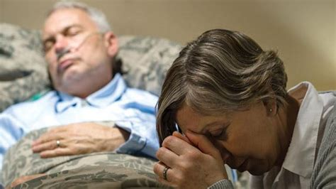 how to comfort dying person of human suffering timesofmalta com