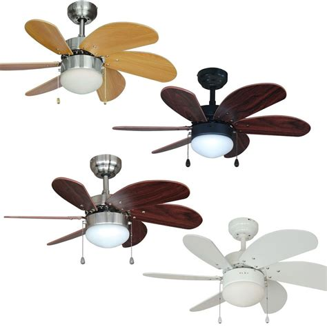 ebay ceiling fans with lights 30 inch ceiling fan with light kit satin nickel oil
