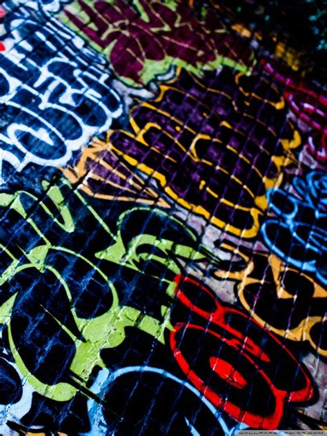 graffiti wallpaper hd iphone graffiti wallpapers for mobile 30 wallpapers adorable