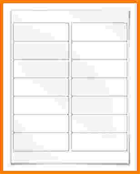 Avery Template 5162 28 Images Avery 5162 Compatible Labels Sheet Labels Free Chocolate Avery Label Template 5162 For Word