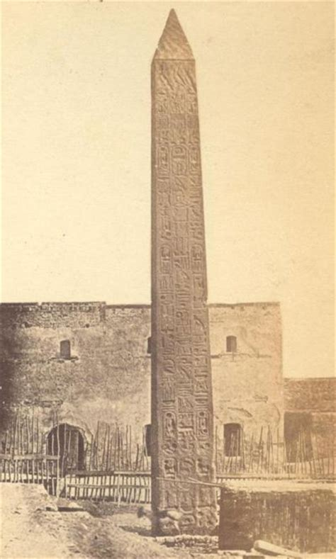cleopatra s needle a history of the obelisk with an exposition of the hieroglyphics classic reprint books 1000 ideas about obelisks on trellis