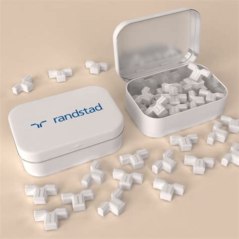 custom shaped mints proudly made in the usa