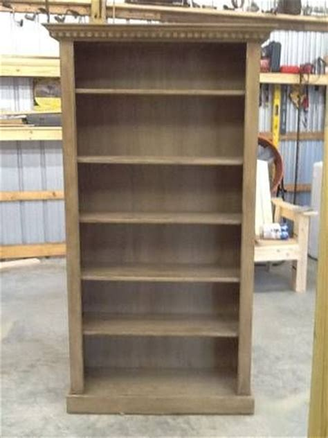 bookcase for sale craigslist