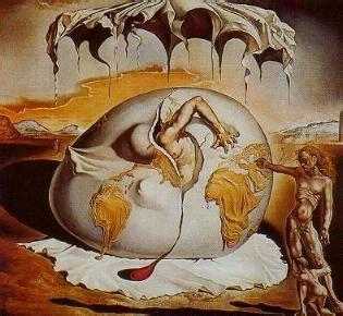 imagenes surrealistas definicion surrealismo fundamentos caracter 237 sticas y elementos