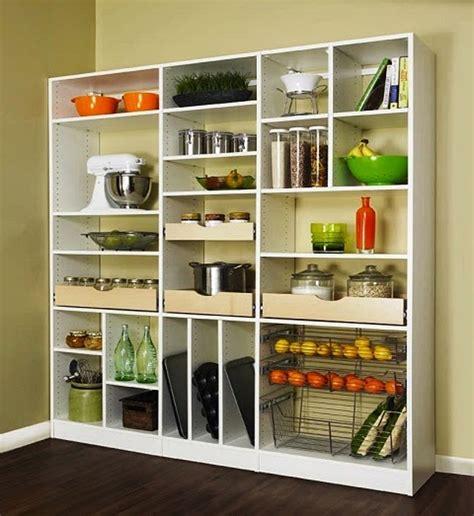 amnagement de placard de cuisine placard et meuble