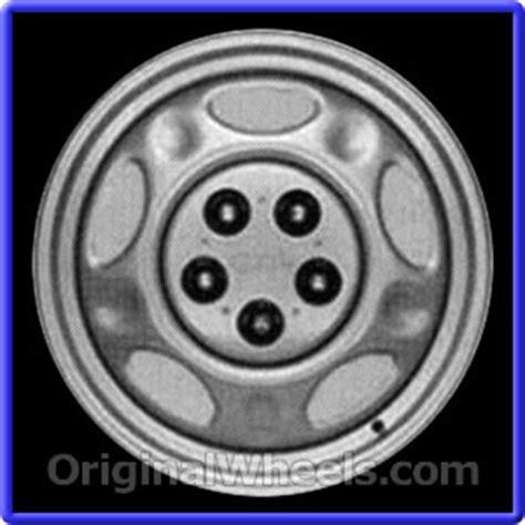 2002 jeep liberty wheel size 2002 jeep liberty rims 2002 jeep liberty wheels at