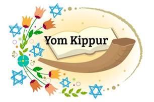 Yom Kippur Calendar 2018 Yom Kippur In 2017 2018 When Where Why How Is Celebrated