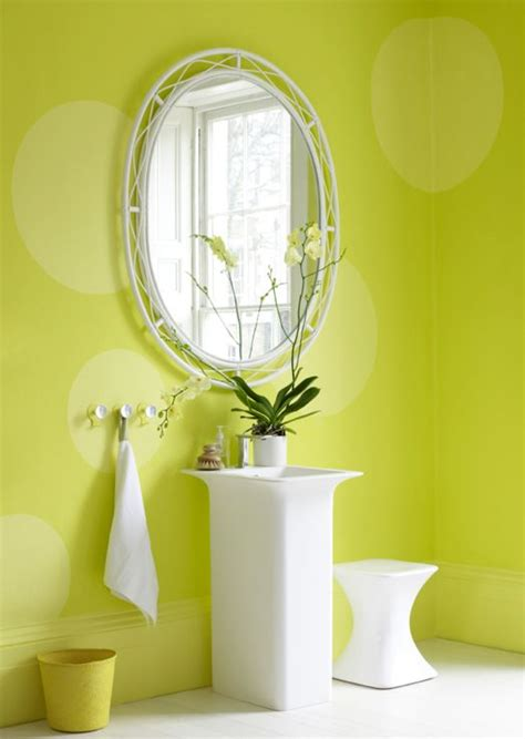 lime green bathroom ideas best 25 lime green bathrooms ideas on green