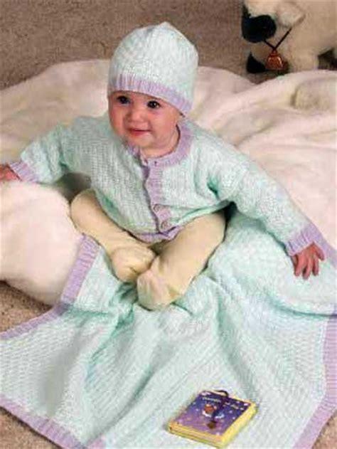 Special Set Jaket Jumper Anak Boy S Stripe Tosca Grey free baby knitting patterns woven stitch baby set