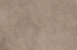 free illustration wall stone pattern torn grey free
