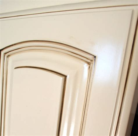 Glazing Cabinet Doors by Glaze Door For Styles Width World Types Dimensions Black