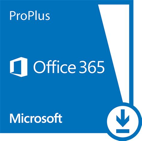Office 365 Student Discount by Office 365 Proplus Benefit Students Edison State