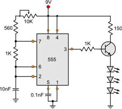 diagram of resistors in series led potentiometer wiring diagram led free engine image for user manual