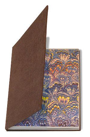 design your own hardcover journal 1 make a sketchbook book binding mrs emmalee powell