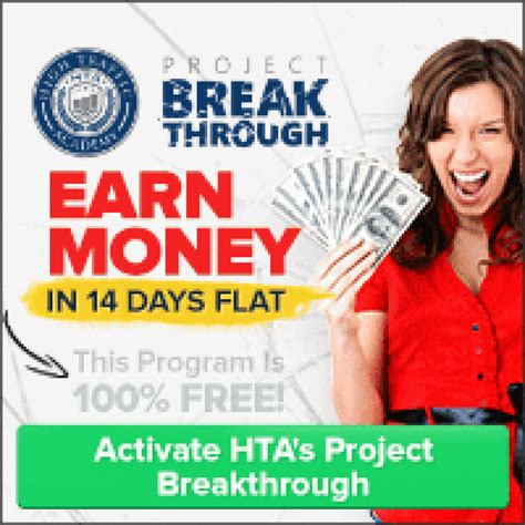 Make Money For Free Online - free earn money online in 14 days flat 10k months offer