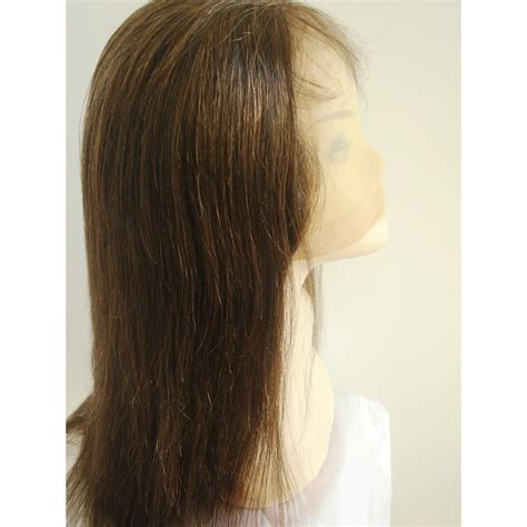 1b hair color hair color 1b 30 at inspired blogs