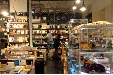 libreria degli studenti torino libreria bardotto torino legge