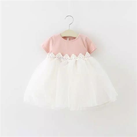 Dress Anak Import dress dress pesta anak import gaun pesta bayi