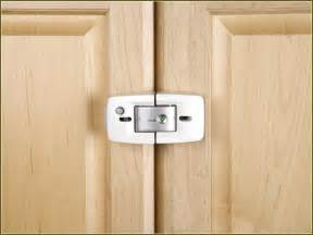 safety locks for kitchen cabinets 28 child locks for kitchen cabinets next generation stay at home mom childproofing 101