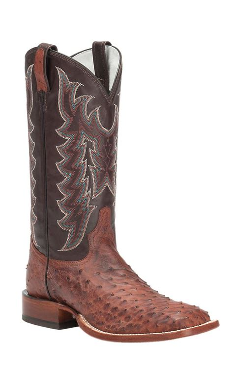 cavenders mens boots 1000 images about tony lama cowboy boots on