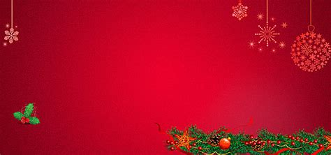 design backdrop natal 淘宝banner设计 vermelho 圣诞banner poster de natal imagem de