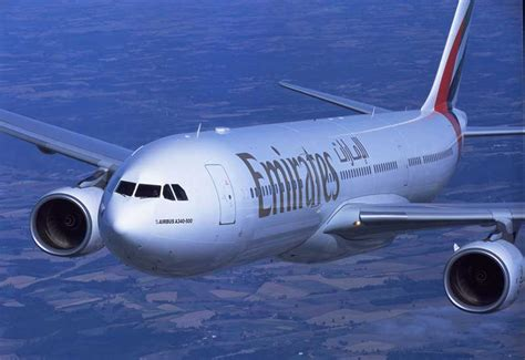 emirates ghana emirates airline to add capacity on ghana route