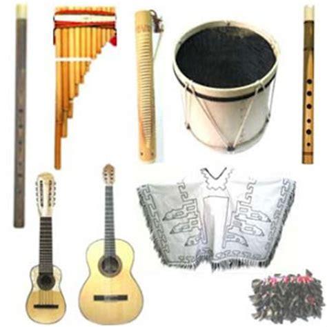 imagenes de instrumentos musicales folkloricos de panama el folklore d ticuco si necesitas letras de canciones