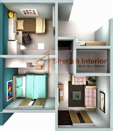 design interior rumah type 50 sherish interior rumah tinggal type 36 design