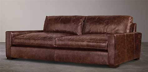 Restoration Hardware Sleeper Sofa Review Restoration Hardware Lancaster Sleeper Sofa Reviews Brokeasshome